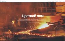 resurssr62.ru