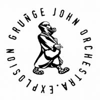 Grunge John Explosion Orchestra