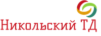 ТД Никольский